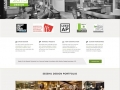 interior-designer-website