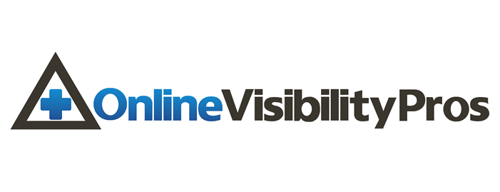 Retrieving Your Online Visibility Score Results