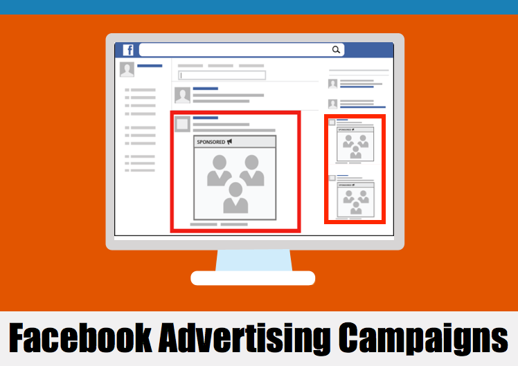 facebook lead generation marketing