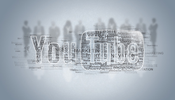 Why A YouTube Marketing Strategy Will Help Your Business Stand Out