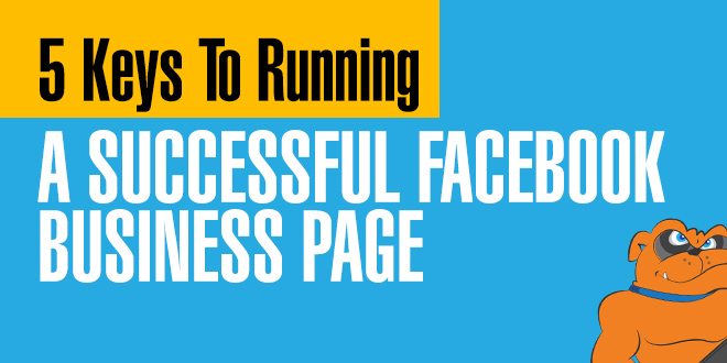 running-a-successful-facebook-business-page