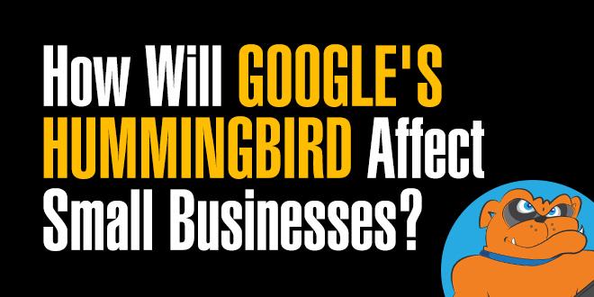 google-new-hummingbird-algorithm