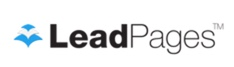 Easy to Use Landing Page Software