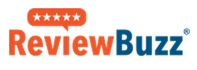 ReviewBuzz Online Review System