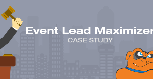 High-End Real Estate Event Lead Maximizer [Case Study]