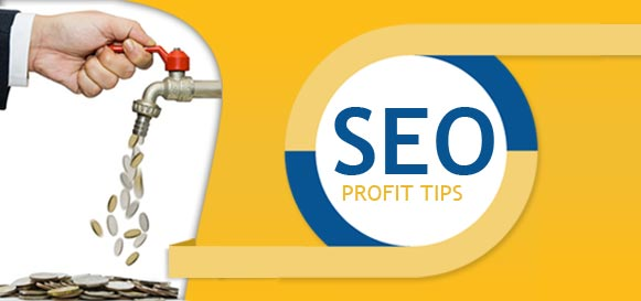 8 SEO Profit Tips For Service Businesses
