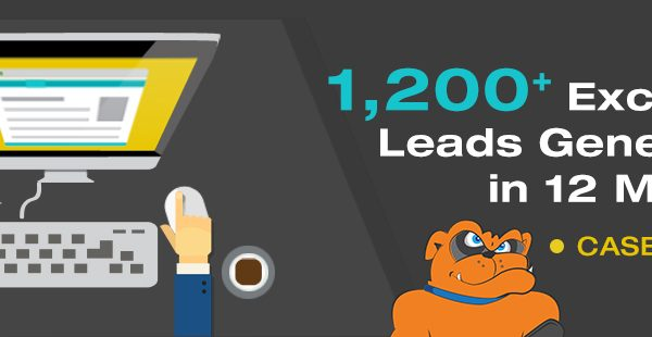 HVAC SEO Services Produces 1,200+ Exclusive Leads In Two Years