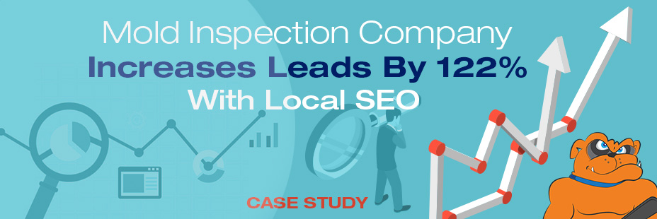 internet-lead-generation-mold-inspection-company-case-study-928x310-1