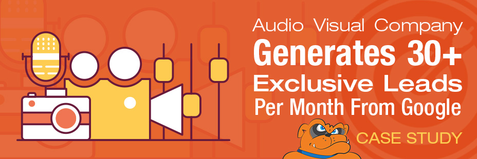 audio-video-service-business-google-lead-generation-case-study-928x310-1