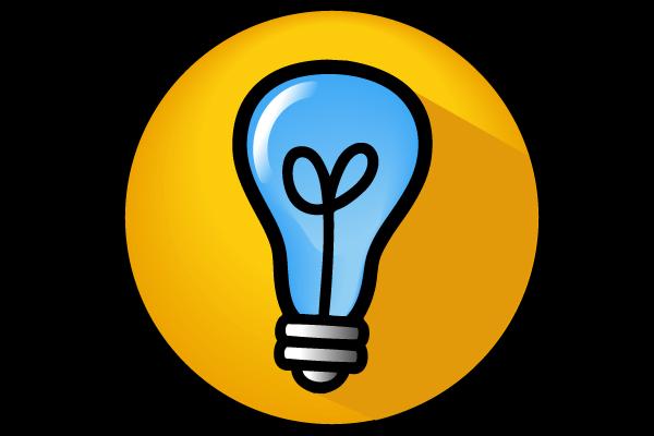 Maxx Content Service Icon