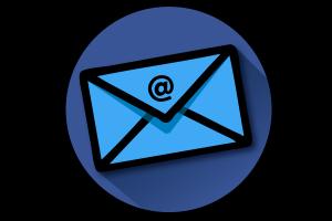 Maxx-Email-Service-Icon-300x200