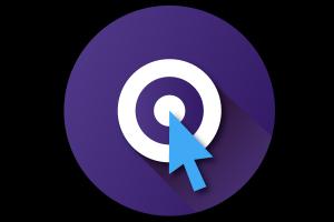 Maxx PPC Service Icon