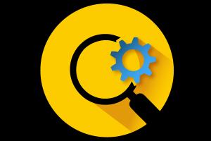 Maxx SEO Service Icon