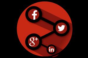 Maxx Social Service Icon