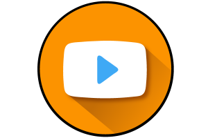 Maxx Video Service Icon