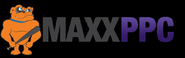 Maxx-PPC-Logo-2-600x175