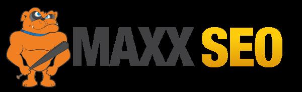 Maxx-SEO-Logo-2-600x175