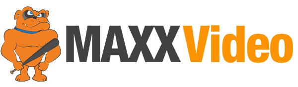 MAXX Social