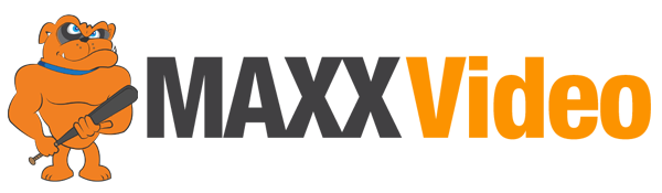 Maxx-Video-Logo-2-600x175