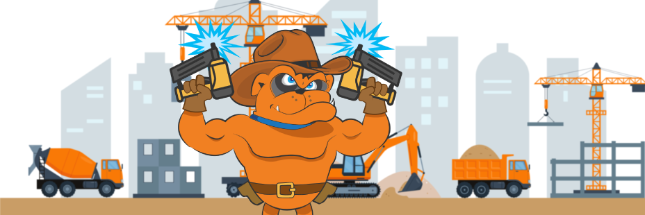 home builder seo case study