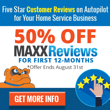 50-OFF-MAXX-REVIEW