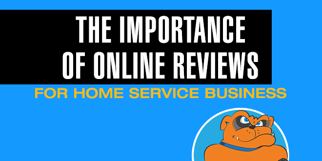importance-of-online-reviews-for-home-service-businesses