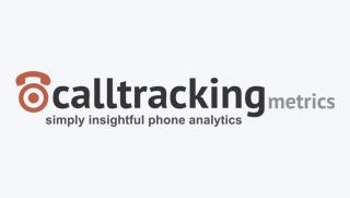call-tracking-metrics