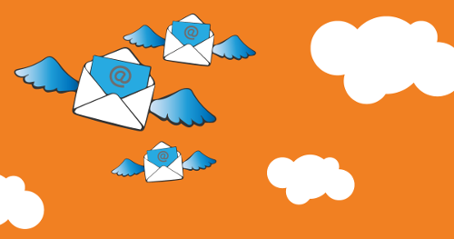 email marketing for contractors