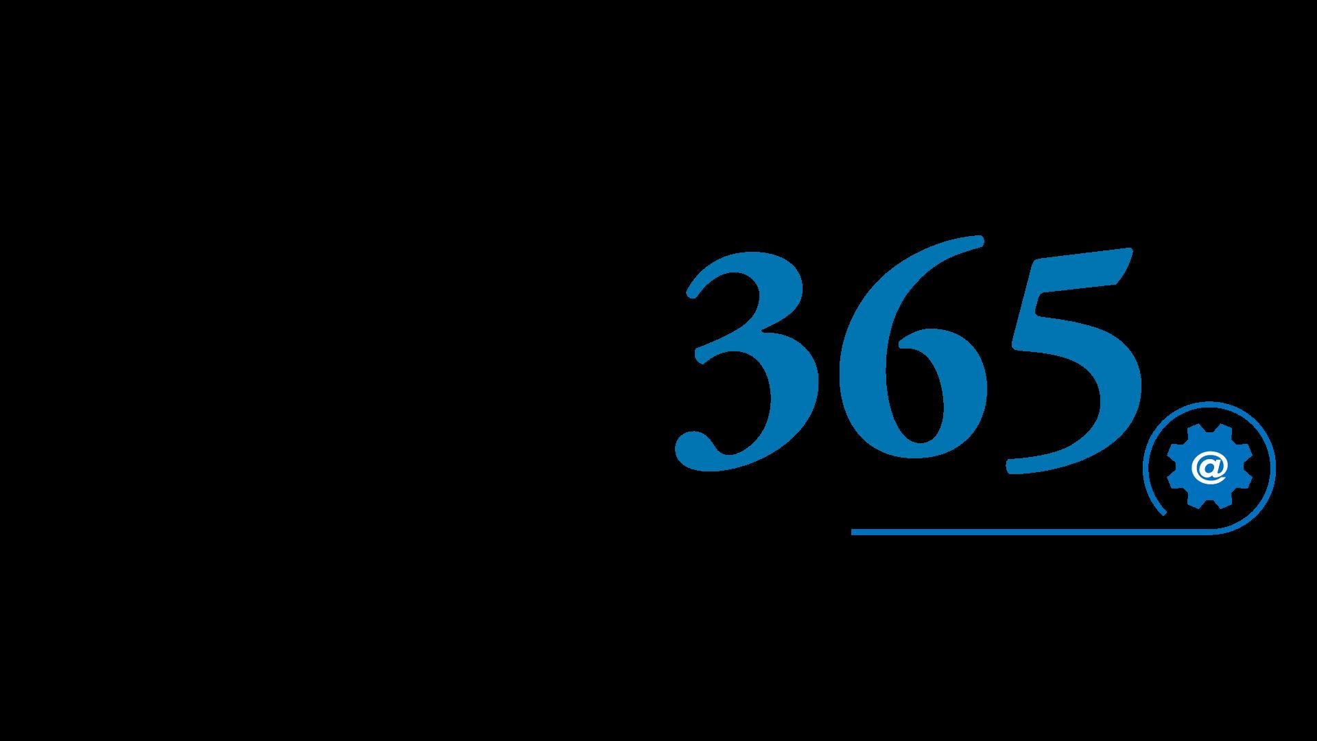 eblast 365 email marketing planning system