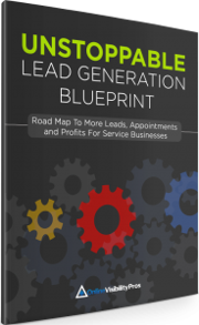 Unstoppable-Lead-Generation-Blueprint