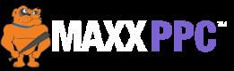 Maxx PPC