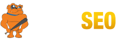 Maxx SEO
