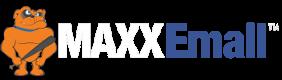 Maxx Email