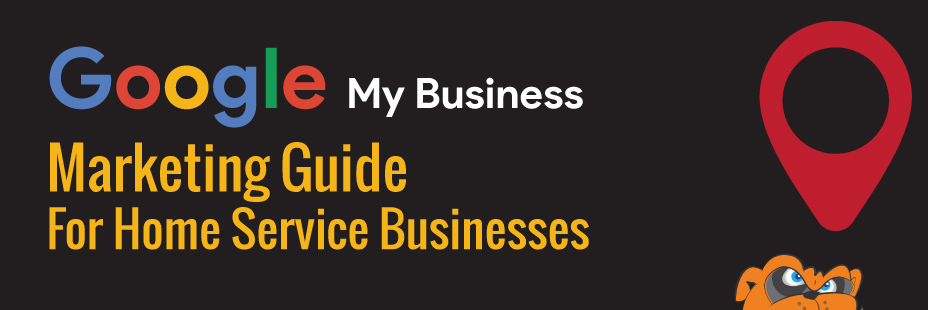 google my business marketing guide