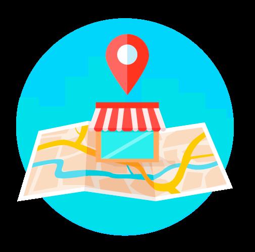 google my business optimization checklist