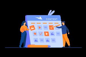 seo content foundation