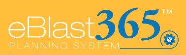 eBlast 365