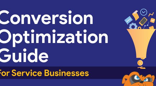 Conversion Optimization Guide for Service Businesses