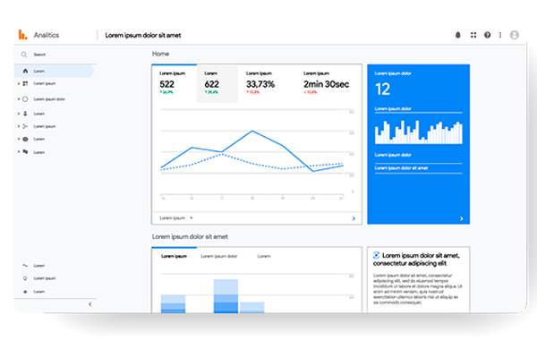 See Valuable Insights from Your Google My Business Dashboard